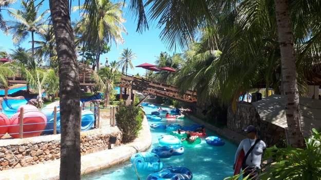 beach-park8