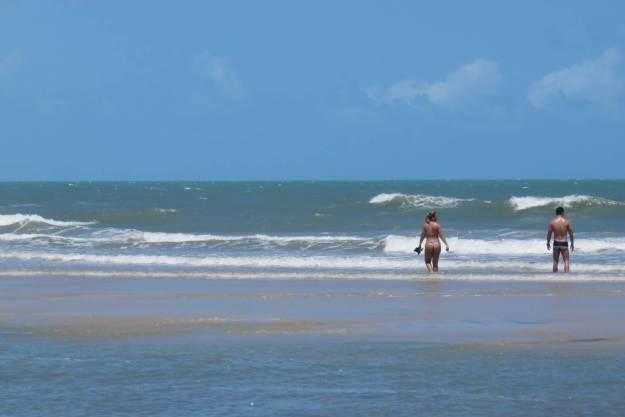 passeio-3-praias10
