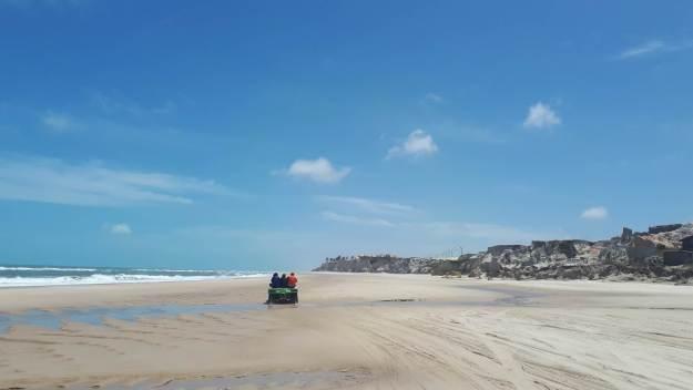 passeio-3-praias8