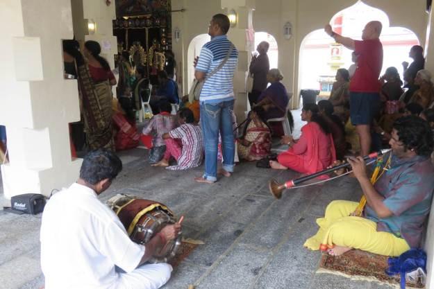 singapura-hindu5