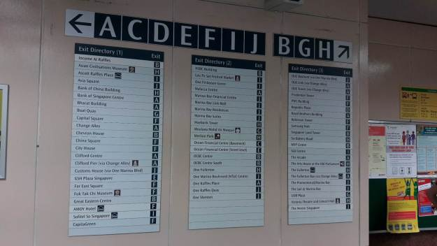 placa-de-estacoes-metro-de-singapura