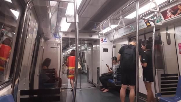 tudo-sobre-singapura-metro-de-singapura