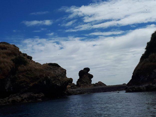 praia-punhuil-viagem-para-o-chile