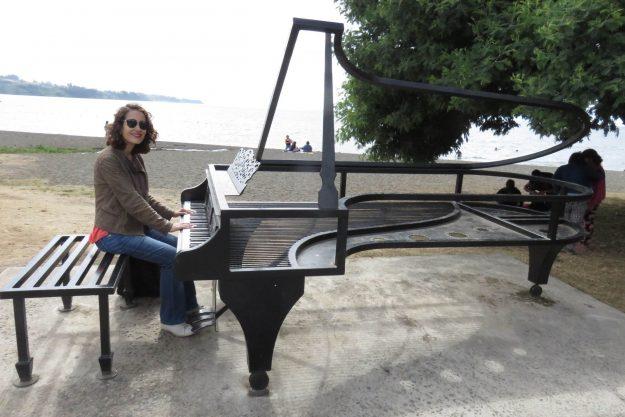 escultura-piano-frutillar-orla-lago