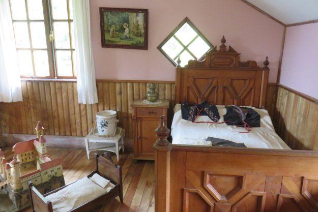 museu-frutillar-quarto-chile-viagem-ao-chile