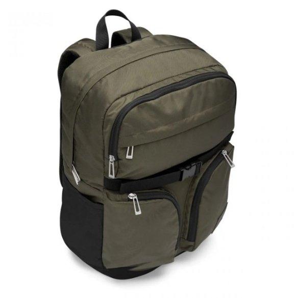 presentes para quem gosta de viajar mochila laptop