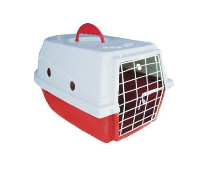 como viajar de carro com cachorro caixa de transporte modelo 1