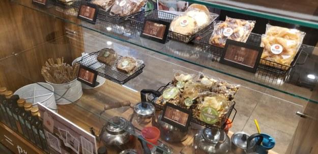 restaurantes em ushuaia marcopolo freelife