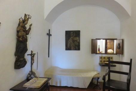 monastério cartuja valdemossa