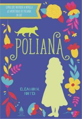 livros para a quarentena poliana