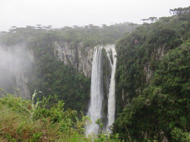 parques-nacionais-do-brasil-aparados-da-serra
