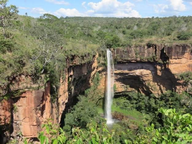 parques-nacionais-do-brasil-chapada-dos-guimaraes