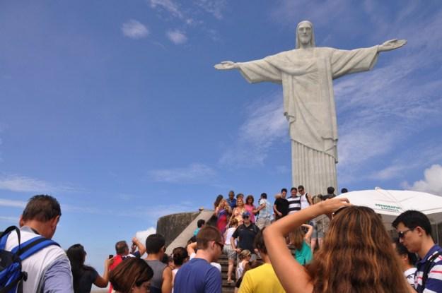 parques-nacionais-do-brasil-tijuca