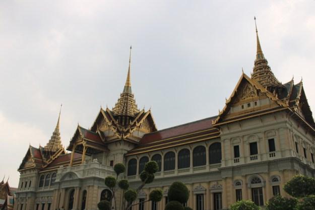 melhor epoca para ir a tailandia bangkok