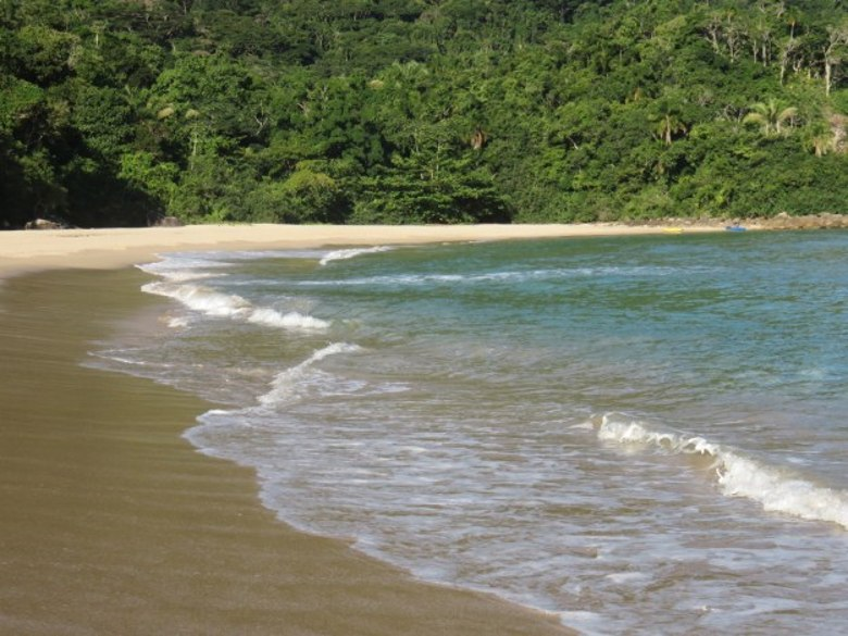 o que fazer em paraty praia de antigos