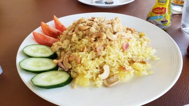 arroz frito mama meals