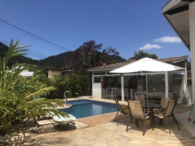 casas de temporada no interior de sp casa com piscina