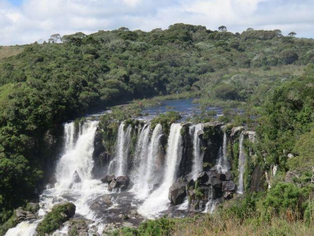 o que fazer em cambara do sul cachoeira canion fortaleza