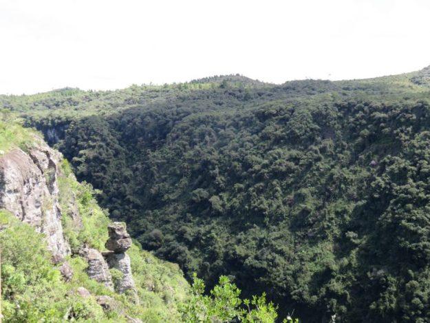 o que fazer em cambara do sul pedra segredo canion fortaleza