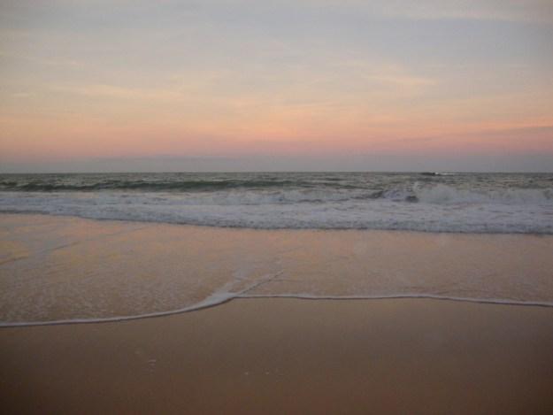 roteiro bahia praia arraial dajuda