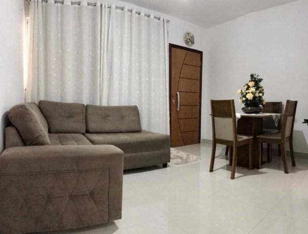 capitolio onde ficar airbnb apartamento centro capitolio