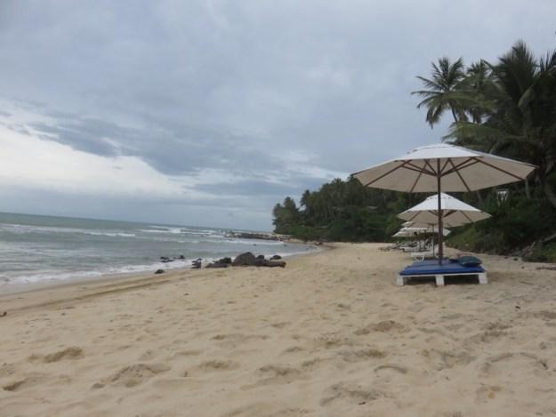 o que fazer em pipa praia do giz