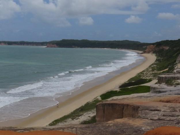 praias de pipa praia de cacimbinhas