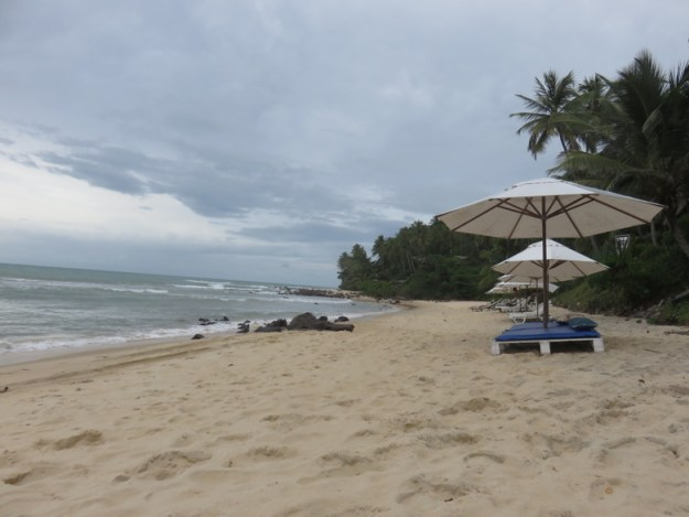 praias de pipa praia do giz