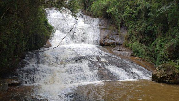 cachoeira sete quedas gonçalves