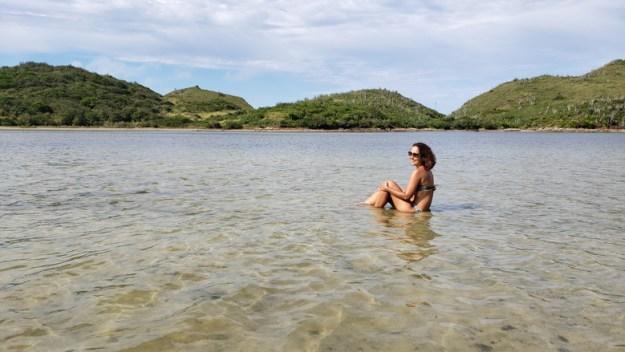 mulher ilha do japonês quanto custa viajar para cabo frio