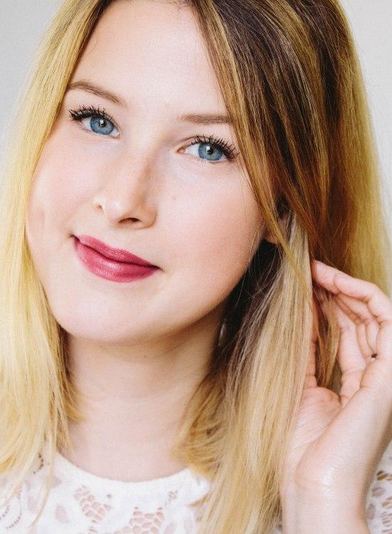 Elizabeth Arden Beauty