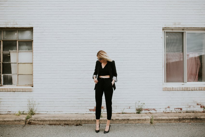 Best Shape Of My Life - www.viciloves.com - @viciloves1