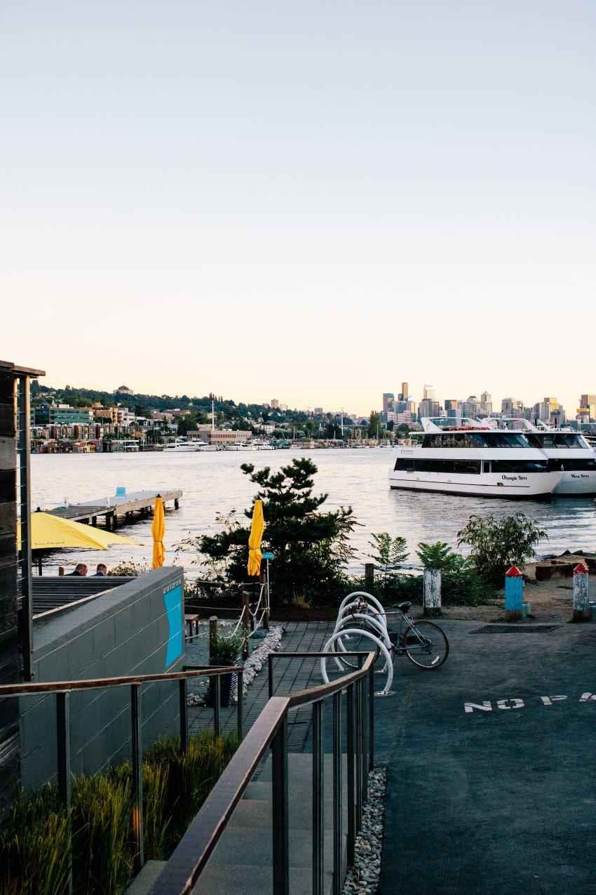 Westward Seattle - www.viciloves.com - @viciloves1