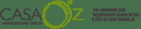logo_casa OZ