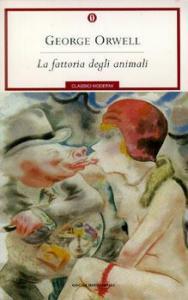 Fattoria-degli-animali