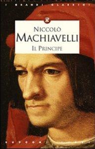Il-Principe-di-Nicolo-Macchiavelli