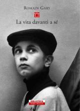 La_vita_davanti_a_se