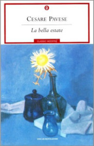 la-bella-estate