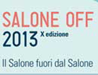 salone_off_2013