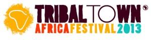 AfricaFestival2013