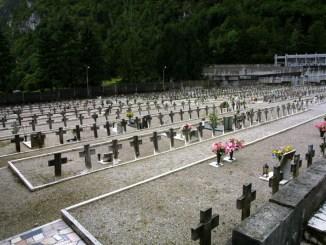 Cimitero_Vajont_prima