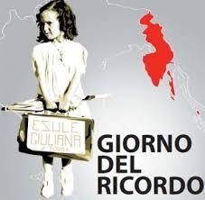 Giornodel Ricordo