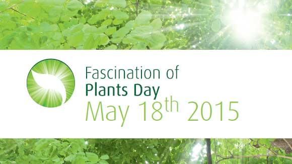 fascinationofplantsday2015
