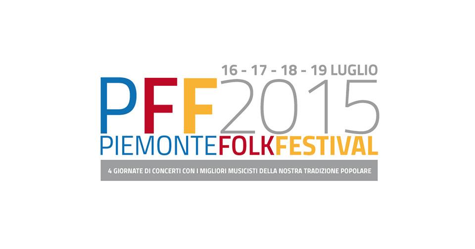 PFF_logo20151