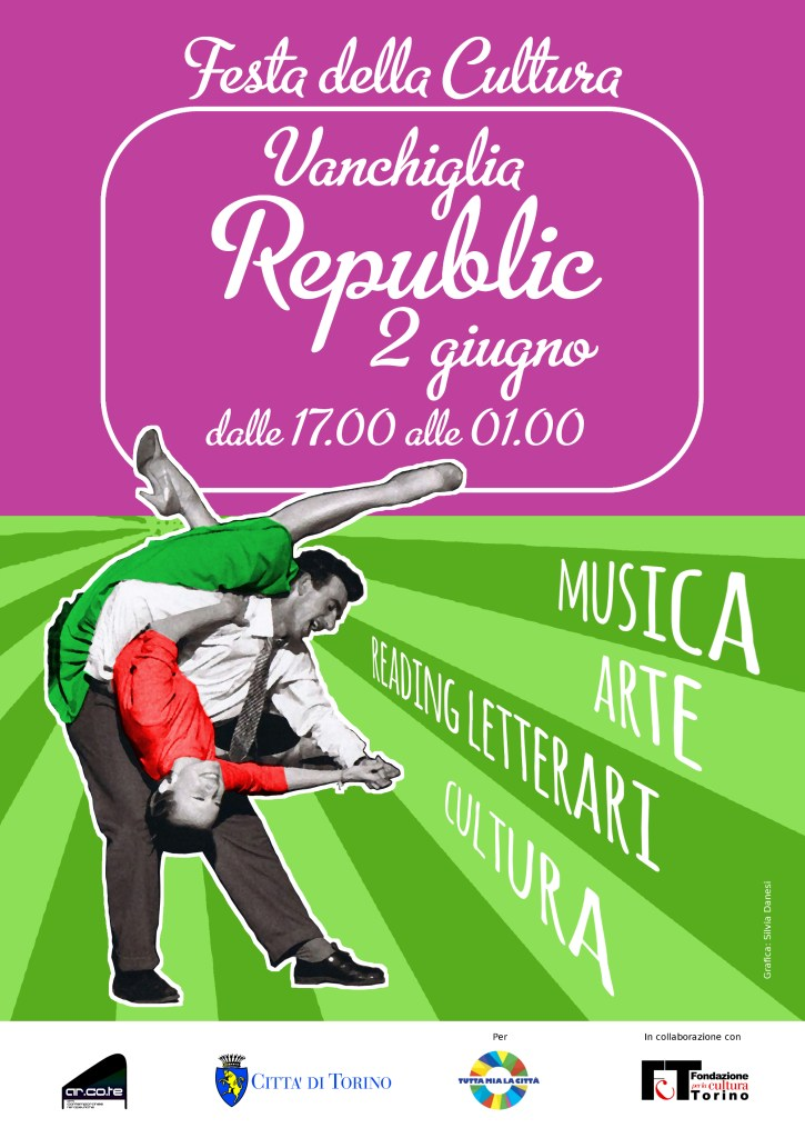 Vanchiglia Republic2_M
