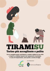 tirasmiSU2