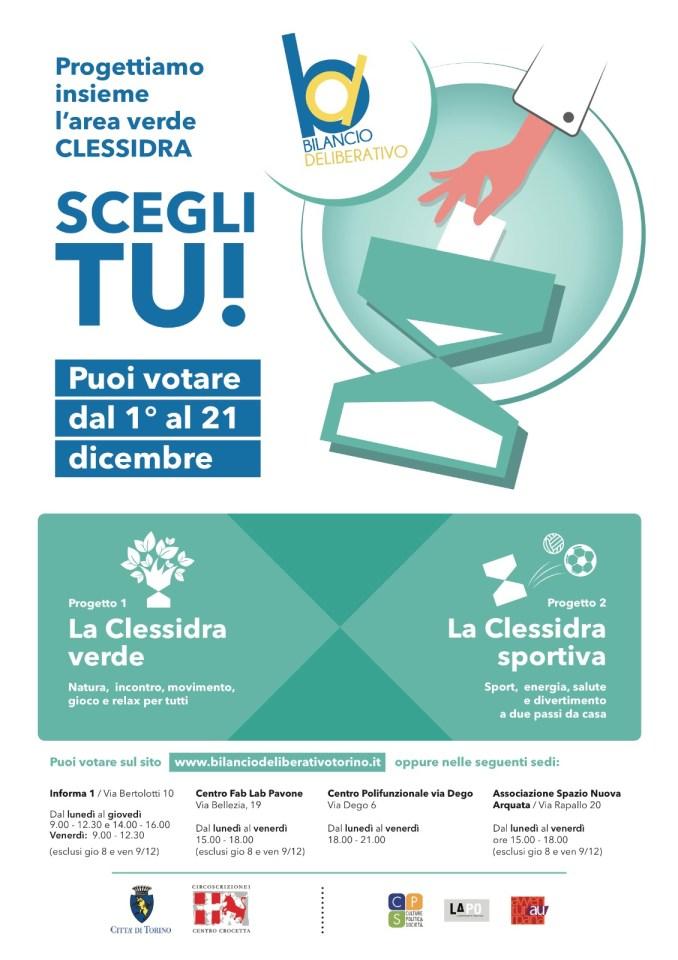 Locandina_Voto