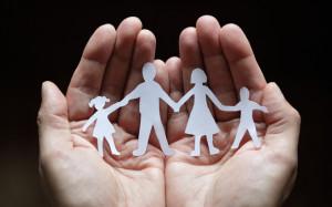 genitorialità-famiglia-minori-responsabile-civile-300x187