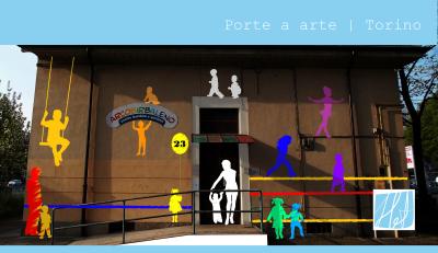 porte-ad-arte-torino-3