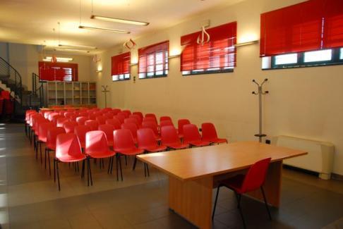 open011-hotels-italy-turin-borgo-dora-159364_147924orjxm